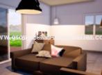 Sale House 4 rooms 94m² Saint-Symphorien-sous-Chomérac (07210) - Photo 9