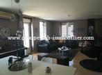 Sale House 6 rooms 130m² Le Pouzin (07250) - Photo 7