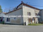 Sale House 3 rooms 60m² Gilhoc-sur-Ormèze (07270) - Photo 1