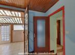 Vente Maison 7 pièces 110m² Les Ollières-sur-Eyrieux (07360) - Photo 7