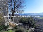 Sale House 2 rooms 40m² 15 minutes de Montélimar - Photo 4