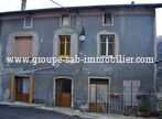 Sale House 8 rooms 188m² Saint Pierreville - Photo 11