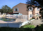 Vente Maison 8 pièces 170m² Saint-Martin-de-Valgalgues (30520) - Photo 3
