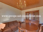 Sale House 8 rooms 205m² Privas (07000) - Photo 3