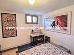 Sale House 4 rooms 90m² Les Vans (07140) - Photo 13