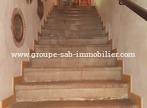 Sale House 11 rooms 270m² Puy Saint martin - Photo 10