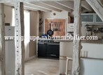 Sale House 9 rooms 178m² VALLEE DE LA DORNE - Photo 14