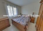 Sale House 5 rooms 105m² Saint-Félicien (07410) - Photo 8