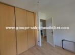 Sale House 8 rooms 180m² Le Pouzin (07250) - Photo 6