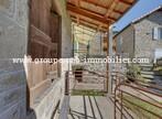 Sale House 4 rooms 75m² Arcens (07310) - Photo 5