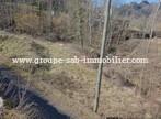 Sale Land 2 285m² Saint-Martin-de-Valamas (07310) - Photo 10