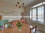 Sale House 5 rooms 85m² Cruas (07350) - Photo 3