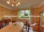 Sale House 5 rooms 106m² Baix (07210) - Photo 6