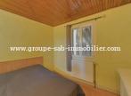 Vente Maison 10 pièces 240m² Livron-sur-Drôme (26250) - Photo 16