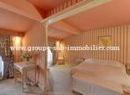 Sale House 529m² Baix (07210) - Photo 19