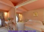 Vente Maison 529m² Baix (07210) - Photo 11