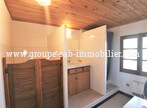 Sale House 7 rooms 174m² Lablachère (07230) - Photo 28