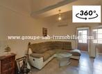 Sale House 10 rooms 200m² Baix (07210) - Photo 4