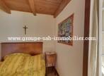Sale House 12 rooms 369m² Vallée de la Glueyre - Photo 26