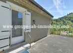 Sale House 4 rooms 84m² Le Cheylard (07160) - Photo 3