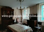 Vente Maison 7 pièces 108m² Dornas (07160) - Photo 18