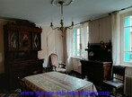 Sale House 7 rooms 108m² Dornas (07160) - Photo 18