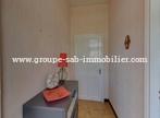 Sale House 5 rooms 85m² Cruas (07350) - Photo 6