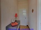 Vente Maison 5 pièces 85m² Cruas (07350) - Photo 6
