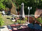 Sale House 9 rooms 178m² VALLEE DE LA DORNE - Photo 16