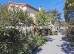 Sale House 4 rooms 90m² Les Vans (07140) - Photo 8
