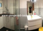 Sale Apartment 4 rooms 86m² LE CHEYLARD - Photo 7