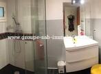 Vente Appartement 4 pièces 86m² LE CHEYLARD - Photo 7