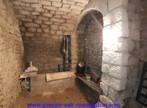 Sale House 5 rooms 135m² Les Vans (07140) - Photo 21