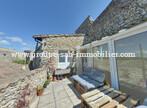 Vente Maison 2 pièces 50m² Mirmande (26270) - Photo 21