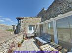 Sale House 2 rooms 50m² Mirmande (26270) - Photo 21
