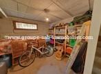 Sale House 7 rooms 125m² Charmes-sur-Rhône (07800) - Photo 14