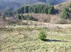 Sale Land 2 600m² REGION SAINT-MARTIN-DE-VALAMAS - Photo 3