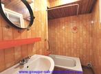 Sale House 7 rooms 147m² Alès (30100) - Photo 20
