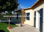 Sale House 6 rooms 115m² Montélimar (26200) - Photo 3