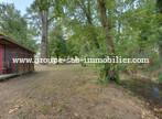 Sale House 20 rooms 510m² SUD DE VIENNE - Photo 1