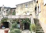 Sale House 529m² Baix (07210) - Photo 7