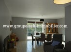 Sale House 9 rooms 170m² Le Cheylard (07160) - Photo 27