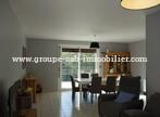 Vente Maison 9 pièces 170m² Le Cheylard (07160) - Photo 27