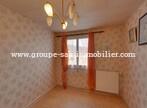 Vente Maison 5 pièces 100m² Le Cheylard (07160) - Photo 4