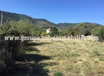 Sale Land 1 019m² Saint-Priest (07000) - Photo 2