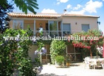 Vente Maison 7 pièces 147m² Alès (30100) - Photo 8