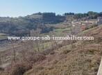 Sale Land 2 600m² Chalencon (07240) - Photo 6