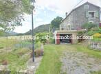 Sale House 10 rooms 220m² Les Ollières-sur-Eyrieux (07360) - Photo 16