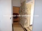 Sale House 7 rooms 150m² Proche Alès - Photo 17