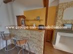 Sale House 10 rooms 200m² Baix (07210) - Photo 13